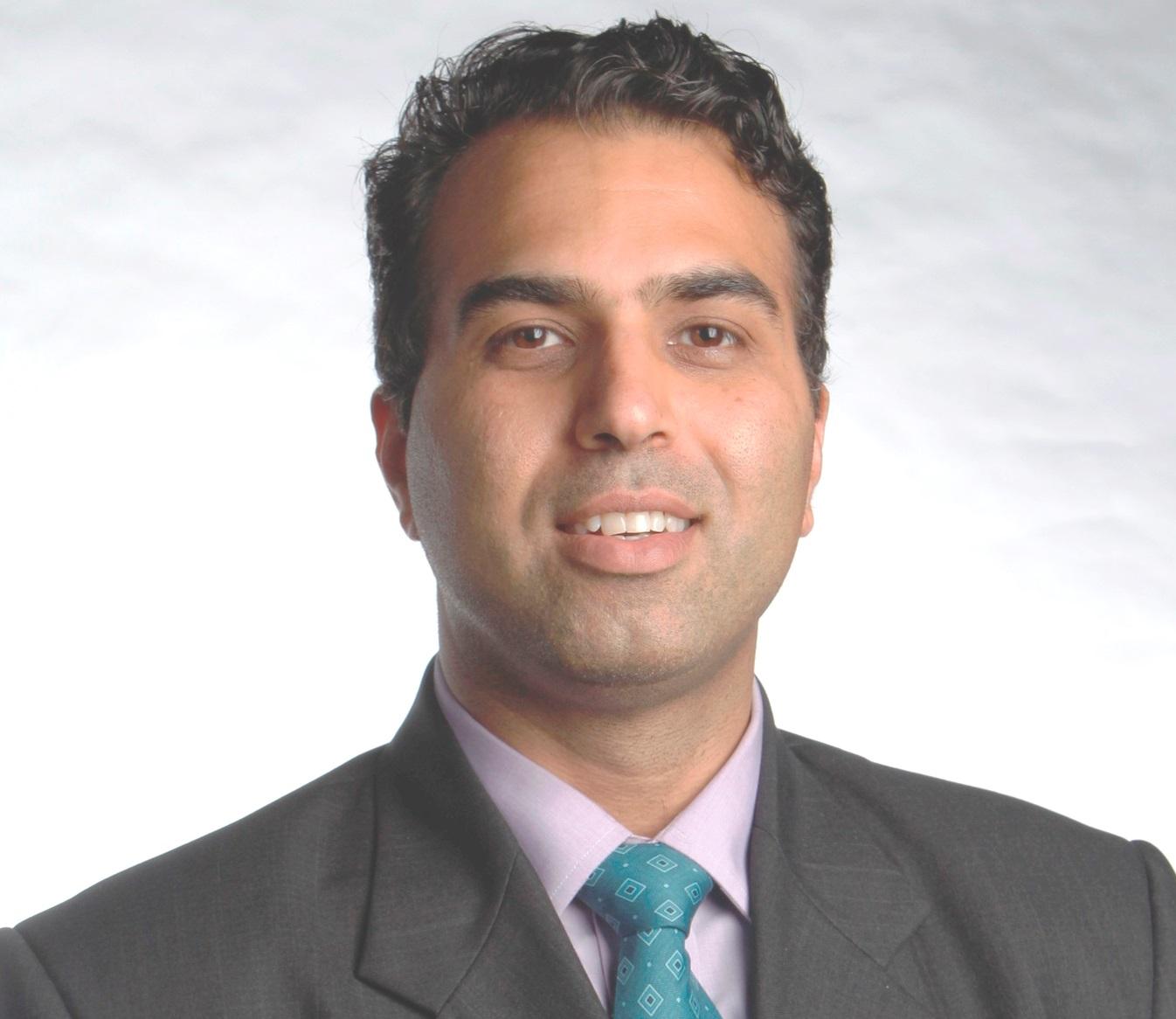 Mayank Malik, PhD, SPWLA
