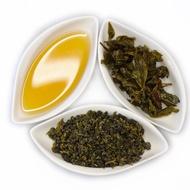 Four Season Oolong from Beautiful Taiwan Tea Company