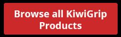 KiwiGrip products