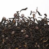 Choco Chou from Camellia Sinensis