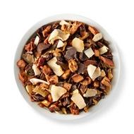 Caramel Truffle from Teavana