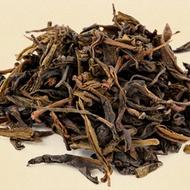 Organic Idulgashinna Estate Ceylon from Arbor Teas