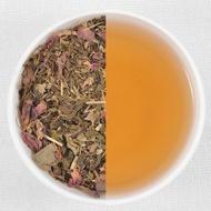 Exotic Ayurvedic from Golden Tips Tea Co Pvt Ltd