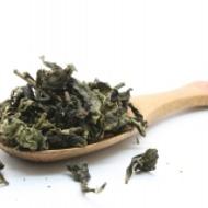 Huang Shan Bao Zhong Organic from Tealyra