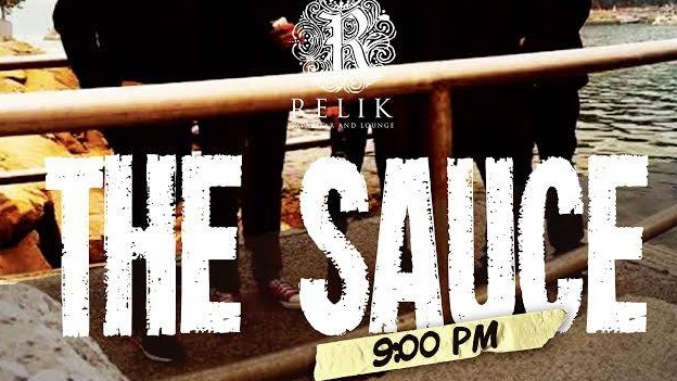 Wednesday Rockeoke Night