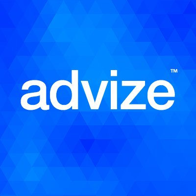 Advize Health