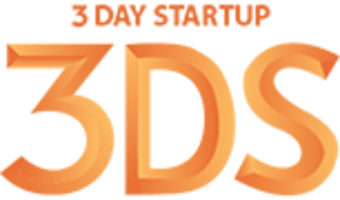 Startup Logo