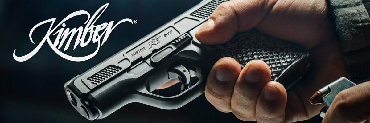https://www.shieldsarmory.us/brands/kimber
