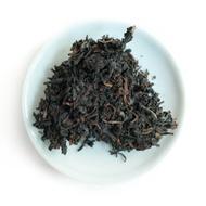 1980 VIVE Aged Liu Bao from The Essence of Tea
