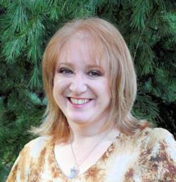 Sara Monk testimonial for Ali Rand workshop Fast as Lightning