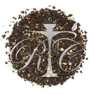 Cochin Masala Chai from Metropolitan Tea Company