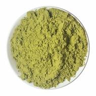 Mahalo Tea Matcha Green Tea from Mahalo Tea