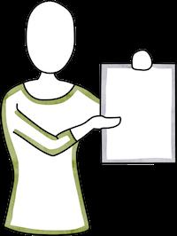 Explanation Examination Tools