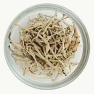 Snow Tea from Silk Road Teas