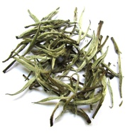 Nepal 2nd Flush Silver Needle from What-Cha