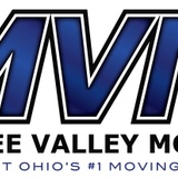 Maumee Valley Movers image