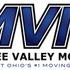 Maumee Valley Movers | Temperance MI Movers