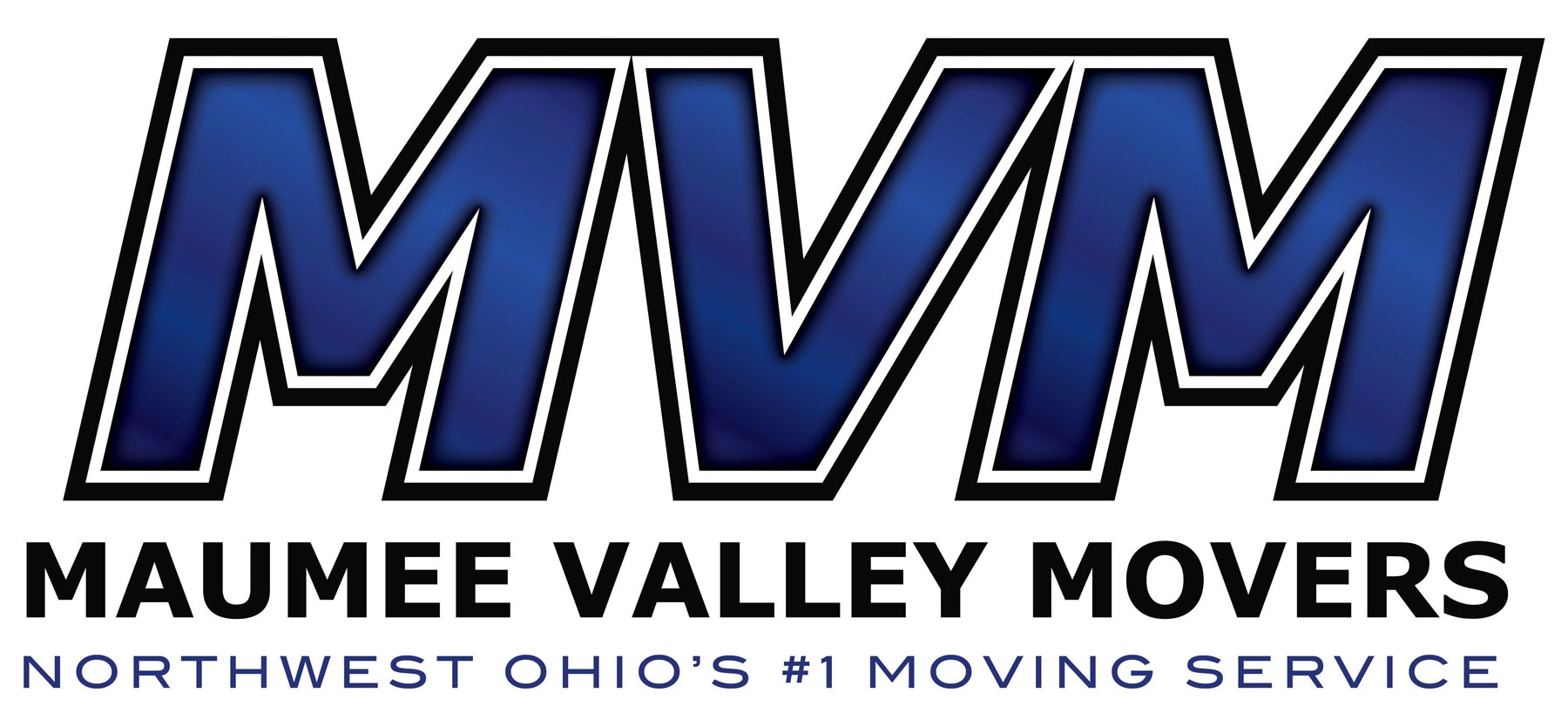 maumee valley movers - toledo, oh movers