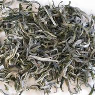 Yunnan Mao Feng from Mandala Tea