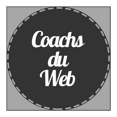 Les Coachs du Web
