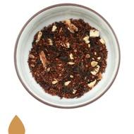 Tea Clinic: Comforting from ATTIC Tea