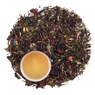 Cloud Forest White from Ku Cha House of Tea