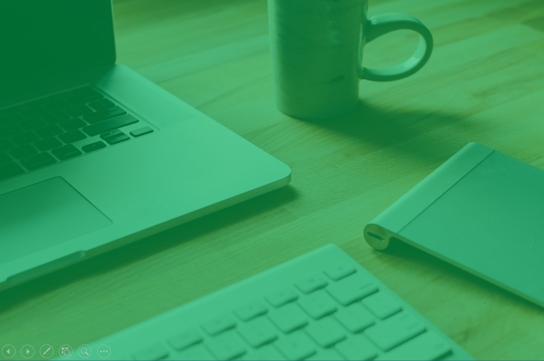 Plantilla para Finanzas Personales en Excel