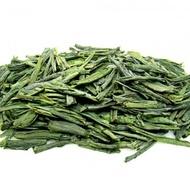 Liu An Gua Pian-Melon Seed-Premium from ESGREEN