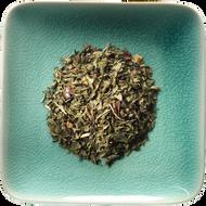 Organic Cascade Mint from Stash Tea Company