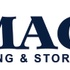 A. Mack Moving & Storage, Inc. | Madison Heights MI Movers
