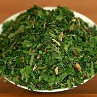 Organic Peppermint from Halcyon Tea