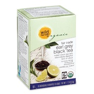 Earl Grey from Wild Harvest