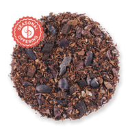 Cocoa Rouge from The Jasmine Pearl Tea Company