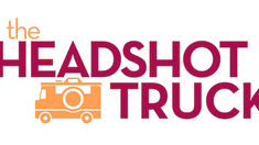 The Headshot Truck NY Launch!