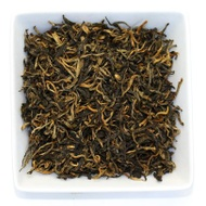 Yunnan Golden Special from Tealyra