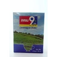 Assam Tea from Jivraj 9