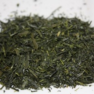 Organic Kagoshima Sencha from The Path of Tea