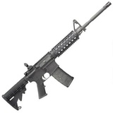 Smith & Wesson SMITH & WESSON M&P15X