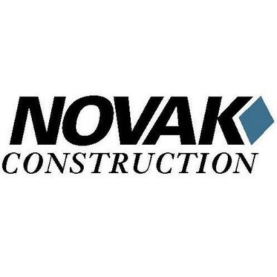 Internship at Novak Construction Co.