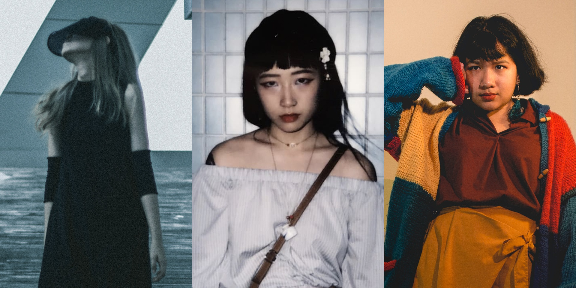 We review the good (and bad) releases of September — Jasmine Sokko, Yeule, The Steve McQueens and more