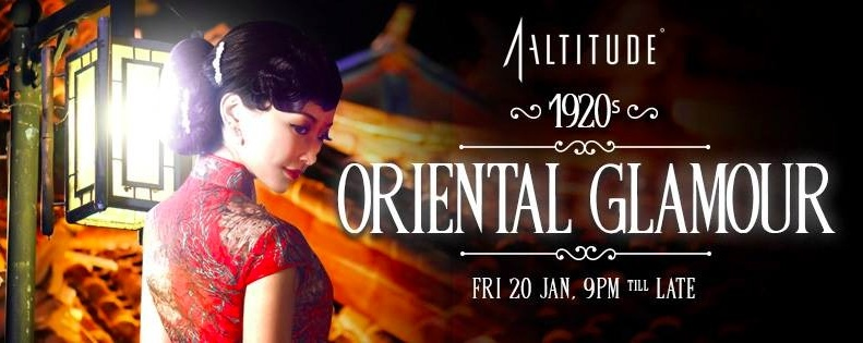 1-Altitude X Hennessy presents 1920s Oriental Glamour