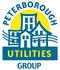 Peterborough Utilities Services