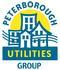 Peterborough Utilities Services