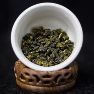 Old Style Dong Ding Oolong from Beautiful Taiwan Tea Company