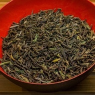Darjeeling Castleton First Flush 2014 from Curious Tea