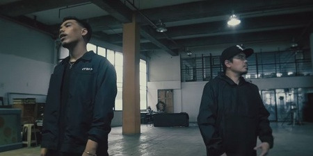 Gloc-9 & Al James are fed up with laziness and ignorance on 'Lagi' music video – watch