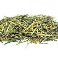 Anji Bai Cha-Anji White Tea from ESGREEN