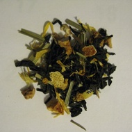 Citrus from SpecialTeas