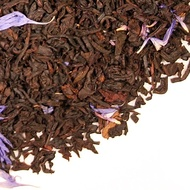 Earl Grey Creme from The Persimmon Tree Tea Company