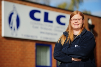 carrie-hallsworth34-from-heanor-is-a-trainee-quantity-surveyor-at-clc-in-shepshed-and-is-studying-professional-construction-at-derby-collegejpg